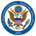 U.S. Department of Education 2018
